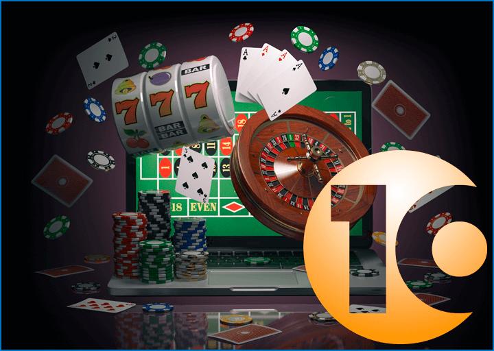 Top ten online casino nz