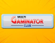 MultiGaminatorClub